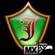 Gravatar de JeSe-MX