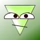 Аватар пользователя yulia