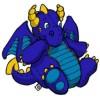 Muckbeast's avatar