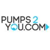 pumps2you's Photo