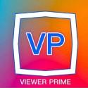 viewerprime's Photo