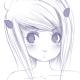 amylinnx's avatar