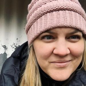 Profile picture for michelle anderson