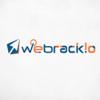 webrackio's Photo