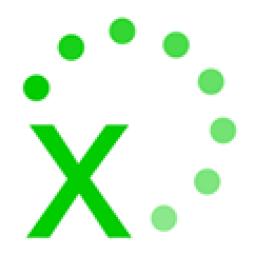 typoworx-de
