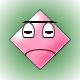 sildenafil soft tabs