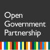 Avatar for Open Government Partnership