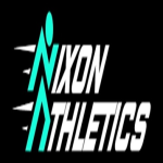Nixonathletics