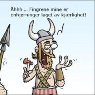 Dundermann