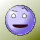 -Rio- Contact options for registered users 's Avatar (by Gravatar)