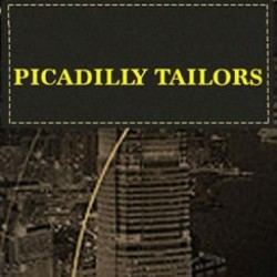Picadilly Tailors