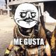 tdude619619's avatar