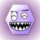 https://softwaresseries.com/xforce-keygen-with-torrent-file-download/