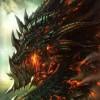 nefarus's avatar