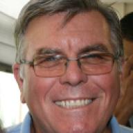 Don Marsh