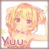 Cleaner - last post by Yuu_