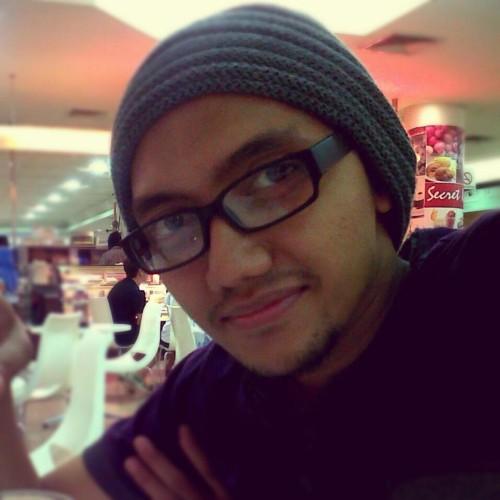 aditiapratama profile picture