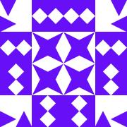 Baead369a1eb8a9301866248dbd22c98?s=180&d=identicon