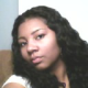 Princess A's picture