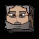 Zaptrem's avatar