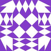 user1544016460 Billiard Forum Profile Avatar Image