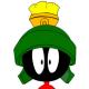 adoet_t's avatar
