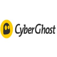 cyberghost opiniones