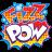 FizzPowGames