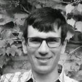 Image of Joshua Rosenberg