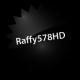 Raffy578HD