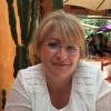 Patricia89