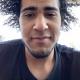 Lightbud13579's avatar