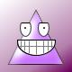 Avatar for spaceghost8