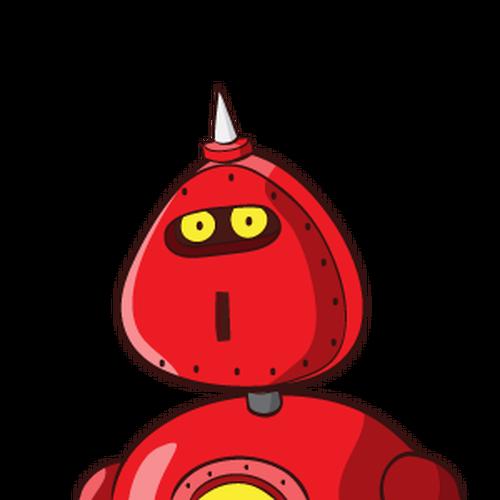 JMovie profile picture