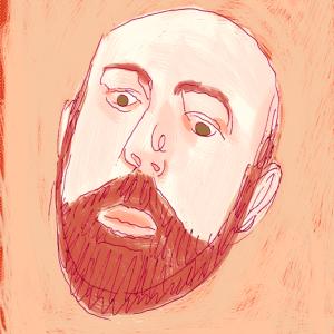 Profile picture for Gildas Billet