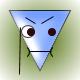 Lucas J. Riesau's Avatar (by Gravatar)