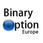 binaryoption