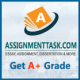 Best MBA Assignment Help