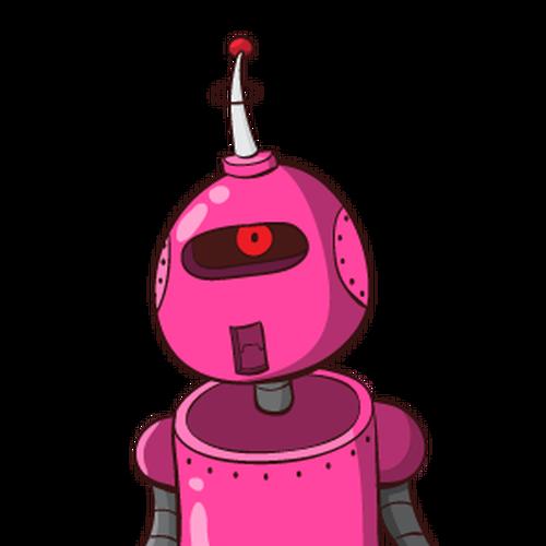 RealTimeBrush profile picture