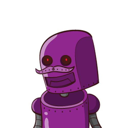 Pixelcraft3387 profile picture