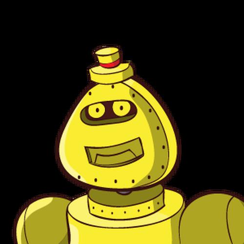 Blender51 profile picture