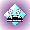 Аватар для emmalee7