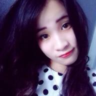 nguyen_huyphu