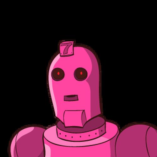 Wenderblacker profile picture