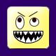 Аватар пользователя JaRo