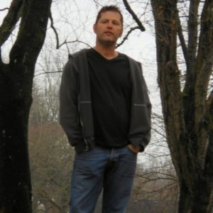 Profile picture for Roland Bayse