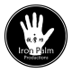 Iron Palm Productions