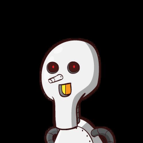 godigniz profile picture