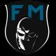 FMFantom2014