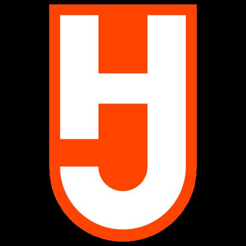 hjmediastudios profile picture